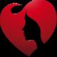 رسائل حب وغرام وعتاب SMS Love